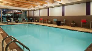 home 2 suites memphis southaven area attractions home 2 suites menu