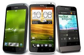 HTC One S – мощная начинка в тонком корпусе / Блог компании ...