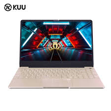 <b>KUU K2</b> Review: specifications, price, features - Priceboon.com