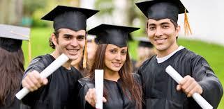 Bisnis Sampingan Yang Menguntungkan Untuk Mahasiswa