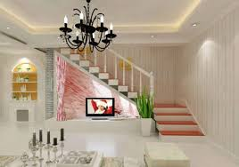 Small Picture Interior Wall Design Ideas Resume Format Download Pdf Cool
