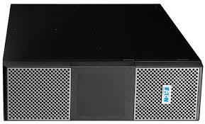 Батарейный блок <b>Eaton</b> 9PXEBM180 купить в Москве, цена на ...
