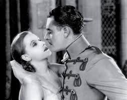 a brief history of kissing in movies the new york times a brief history of kissing in movies
