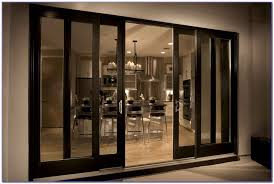 patio sliding glass doors patio sliding doors with blinds between the glass
