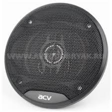 Купить Акустические колонки <b>ACV PB</b>-<b>422</b> производства <b>ACV</b> в ...