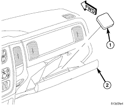 2007 dodge ram 3500 trailer wiring diagram 2007 2005 dodge ram 3500 trailer wiring diagram vehiclepad on 2007 dodge ram 3500 trailer wiring diagram