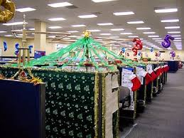 images of office christmas decorating contest ideas home design images of office christmas decorating contest ideas home design business office decorating themes home office christmas