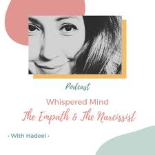 Whispered Mind - The Empath & The Narcissist