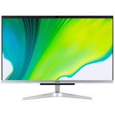 Купить DQ.BENER.006 <b>Моноблок Acer Aspire C22-963</b> 21.5 ...