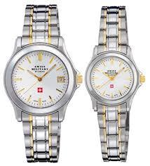 Наручные <b>часы SWISS MILITARY</b> BY CHRONO <b>SM34002</b>-03.04 ...