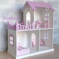 игровые домики для детей: лучшие изображения (50) в 2019 г.