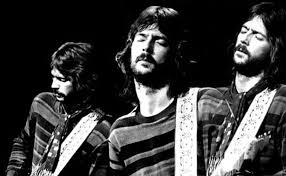 <b>Eric Clapton</b>: <b>Give</b> Me Strength: The 1974/75 Recordings - PopMatters
