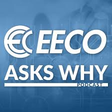 EECO Asks Why Podcast