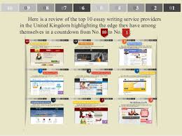 united kingdom essayan essay or paper on united kingdom of britain and northern ireland  greatbritain is made up of three countries  england  scotland and wales
