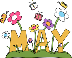 Image result for mayday clipart