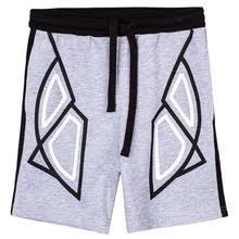 Купить <b>шорты</b> для мальчиков <b>PlayToday</b> в интернет-магазине ...