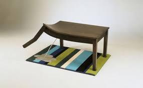 cute and amazing furniture design_650x405 amazing furniture designs