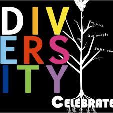 Image result for diversity images