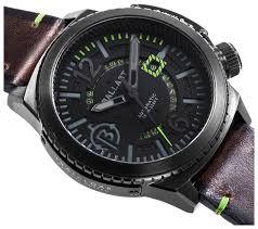 Купить Наручные <b>часы BALLAST BL</b>-<b>3133</b>-<b>06</b> по низкой цене с ...
