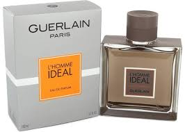 <b>L'homme Ideal</b> Cologne by <b>Guerlain</b> | FragranceX.com