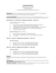border officer resume s officer lewesmr sample resume management officer resume court sle best