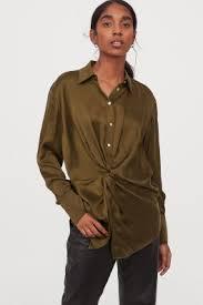 Распродажа - Женские рубашки и <b>блузки</b> - Сниженные цены ...