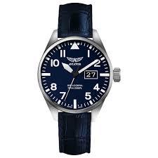 Характеристики модели Наручные <b>часы Aviator V</b>.<b>1.22.0.149.4</b> на ...