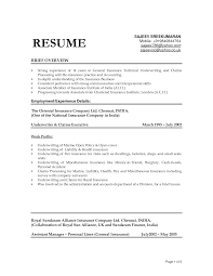 resume kitchen hand resume sample kitchen hand resume sample