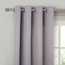 living room curtains buy john lewis contour lined eyelet curtains online at johnlewis buy living room