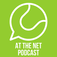 At The Net Podcast