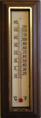 Grau Celsius