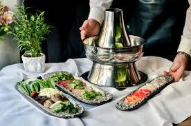 <b>25</b> открытий осени: необычные <b>блюда в</b> ресторанах Димы ...