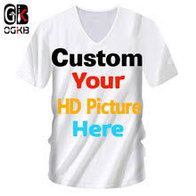 Online Get Cheap with Own Print -Aliexpress.com | Alibaba Group