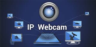 IP Webcam - Apps on Google Play