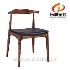 wood dining chair factory beech wood arm chair solid wood side chair a03 buy wood dining chair factorybeech wood arm chairsolid wood side chair product a01 1 modern furniture wood design