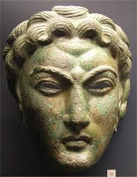 Top Roman Masks Images for Pinterest via Relatably.com