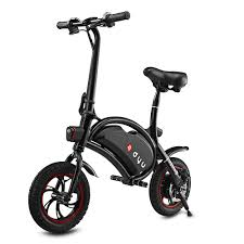 <b>Smlro</b> S11 <b>Electric</b> Bike10An 500W 7 Speeds 48V <b>26 inch</b> Fat Tire ...
