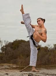 roundhouse kick tutorial by master paul rana roundhouse kick tutorial by master paul rana