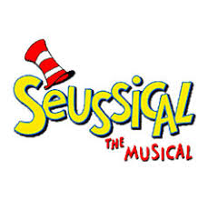 Image result for seussical the musical