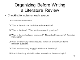 Dissertation writing  Buy Dissertation
