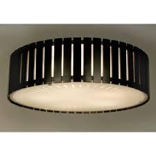 <b>Светильник Citilux CL137151 Ямато</b> - купить светильник по цене ...