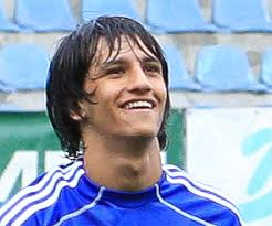 Ruslan Mingazov