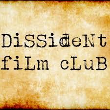 Dissident Film Club
