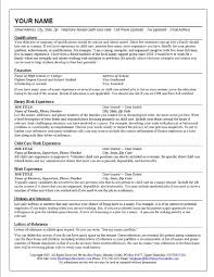 example nurse manager resume resume and cover letter examples example nurse manager resume resume samples in pdf format best example resumes resume sample er nurse