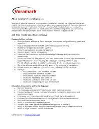 examples job descriptions for resumes office istant resume job examples job descriptions for resumes best photos s manager job description sample inside s resume lewesmr