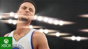 Image result for nba 2k 16