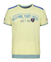 Купить мужские <b>футболки</b> Urban Fashion for <b>men</b> в интернет ...