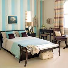 bedroom blue and white bedroom painting brown furniture modern bedroom white and blue blue walls brown furniture