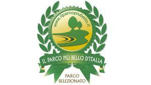 Image result for il parco piu bello d'italia