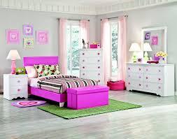 youth bedroom sets girls: kids bedroom desk ideas diy kids desk ideas girls bedroom wall decor cheap bedroom ideas bedroom wall quotes bedroom dont girls bedroom furniture